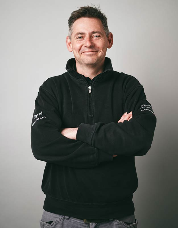 Jens Jens 2
