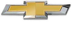 Chevrolet Marken Chevrolet