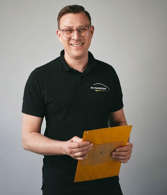 Thomas Schröder Thomas Schroeder