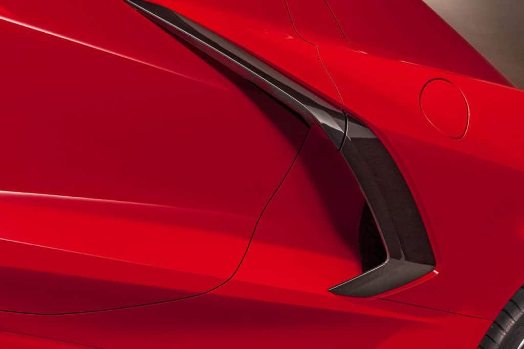Eine neue Generation - die Corvette C8 bb web kramm corvette c8 galerie 23