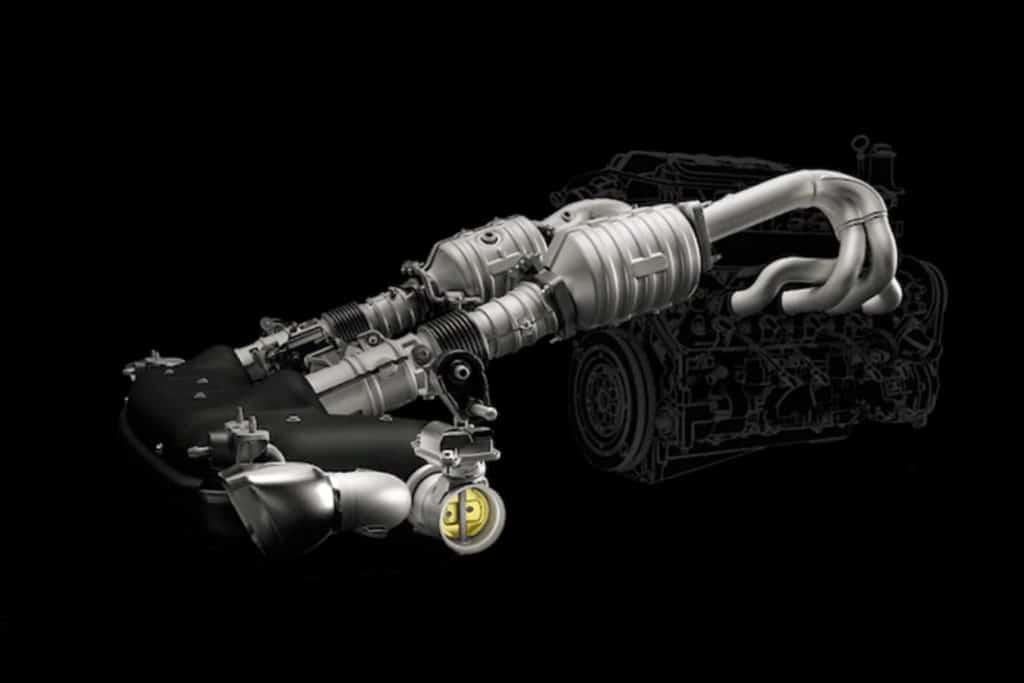 Eine neue Generation - die Corvette C8 corvette c8 performance um 12.14.54