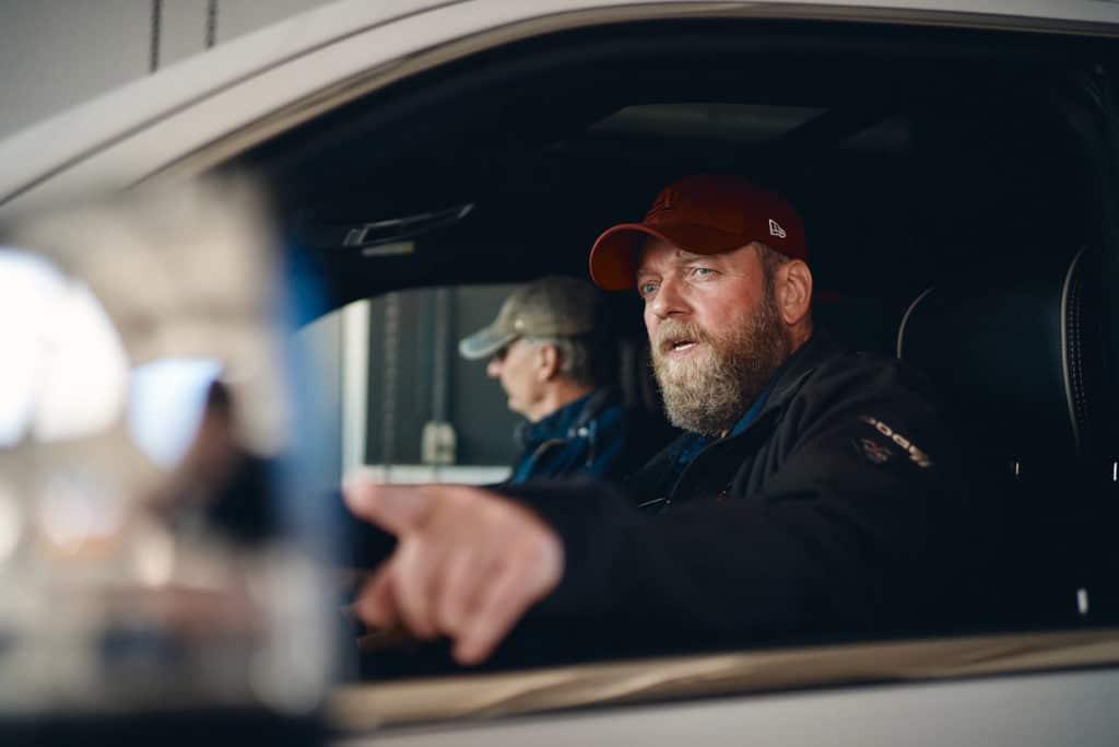 Job Automobilverkäufer (m/w/d) kramm verkauf us cars DSC01430