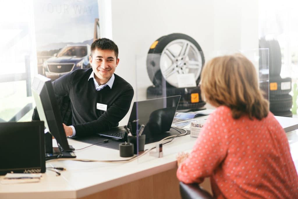 Jobs kramm verkauf us cars DSC01638