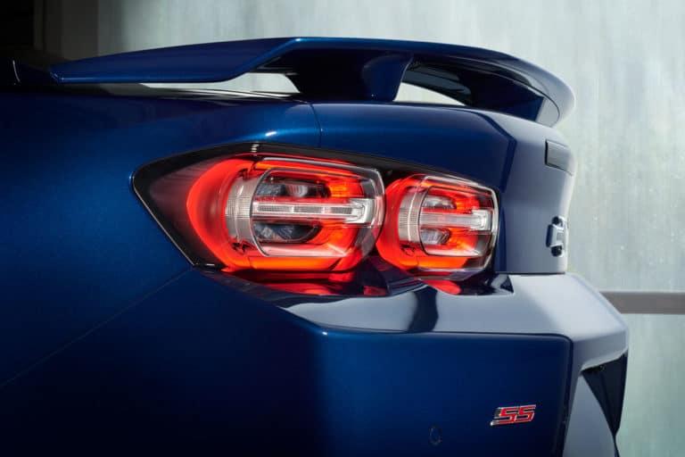 Chevrolet camaro bilder markenwelt III
