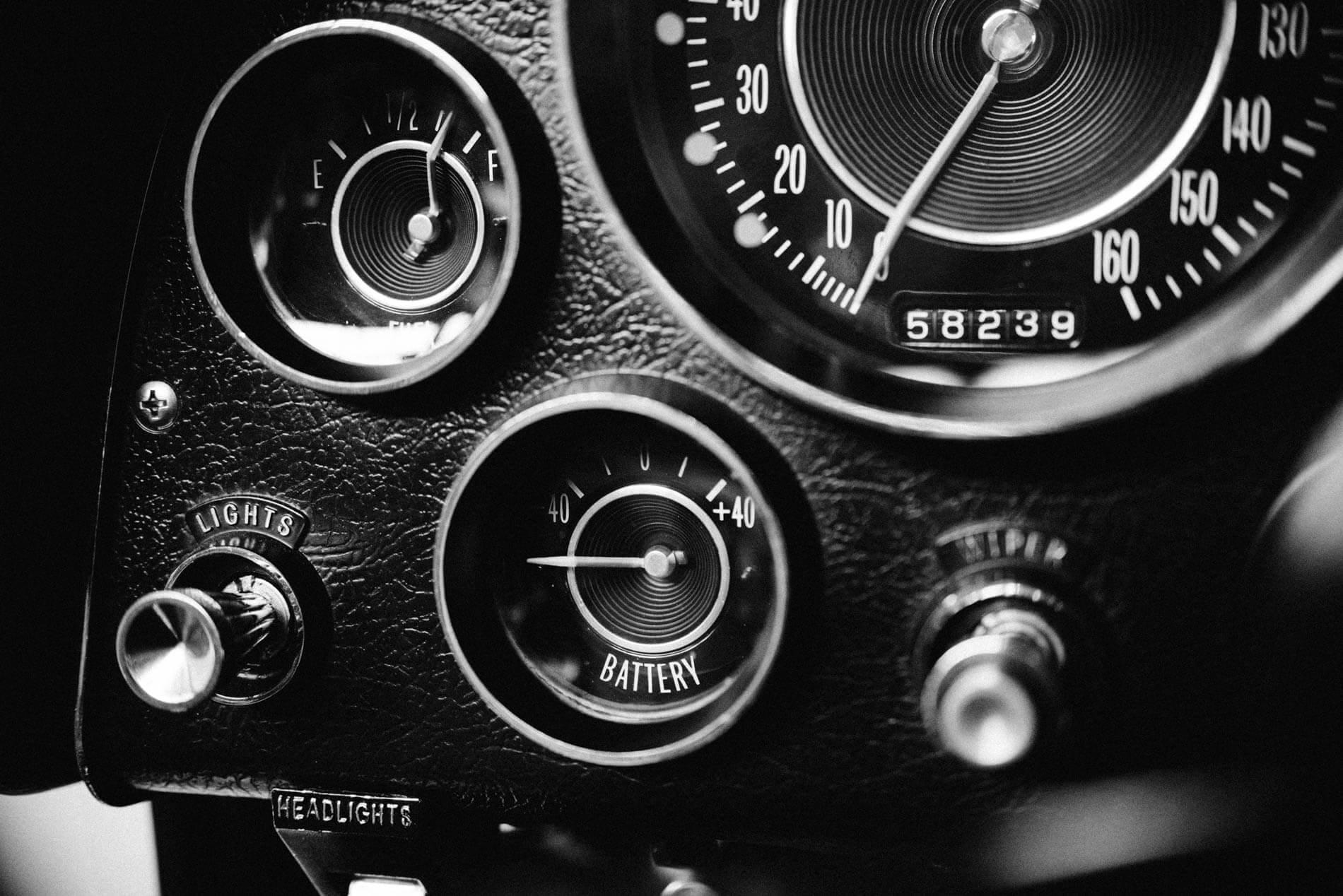 US Car Classics sascha hoecker kramm newsletter us cars classic 14