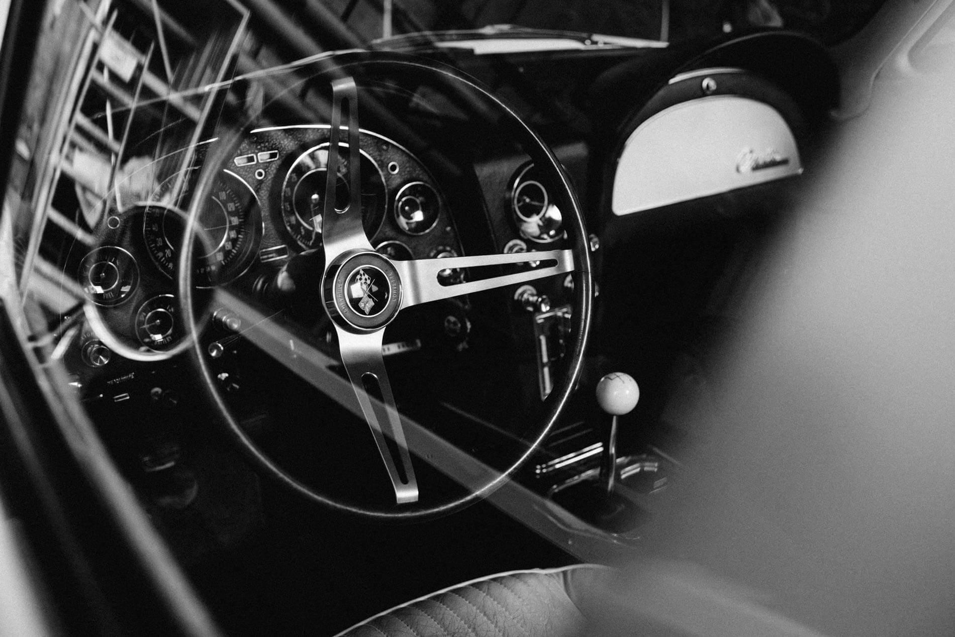 US Car Classics sascha hoecker kramm newsletter us cars classic 17