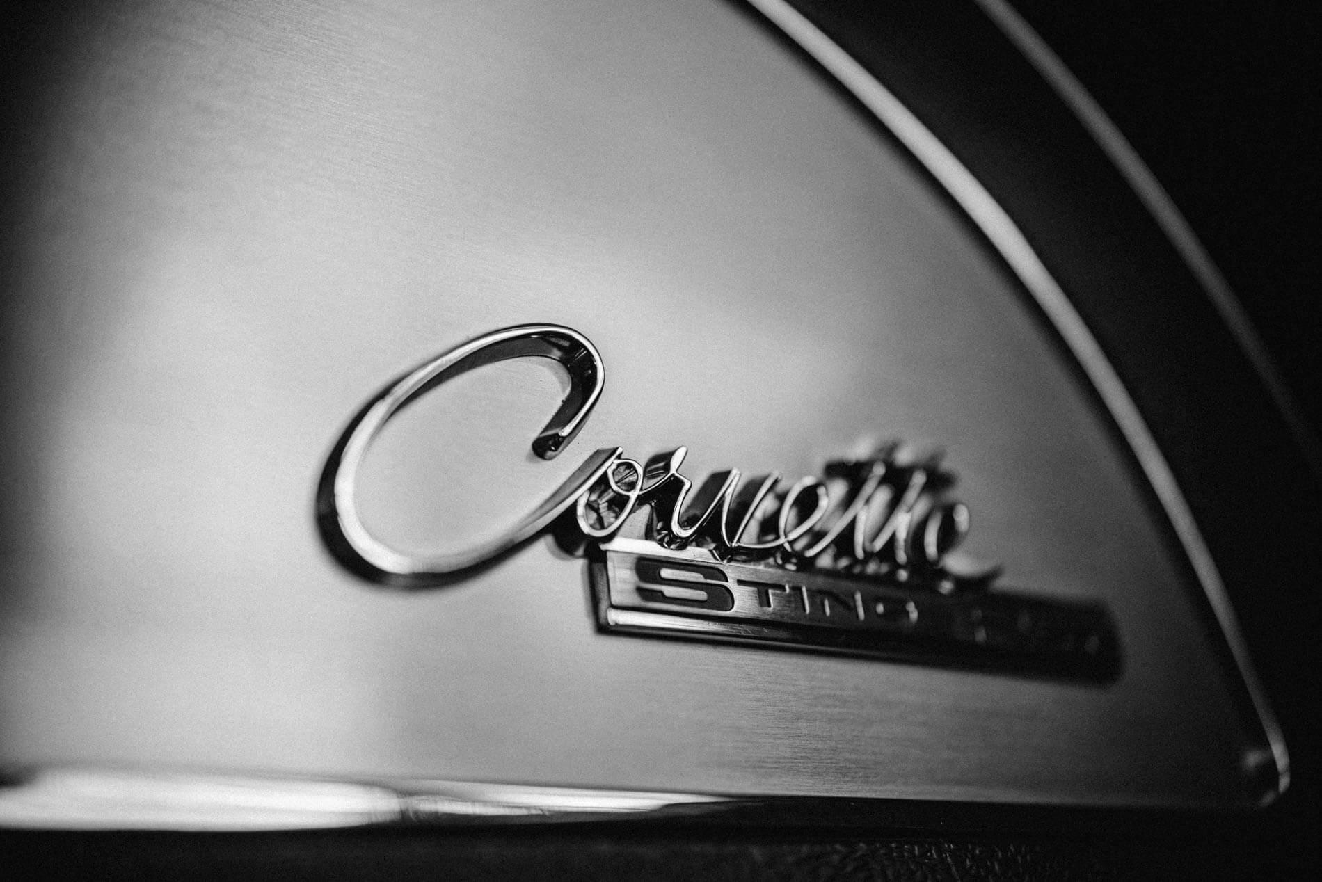 US Car Classics sascha hoecker kramm newsletter us cars classic 3