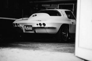 News & Stories sascha hoecker kramm newsletter us cars classic 4