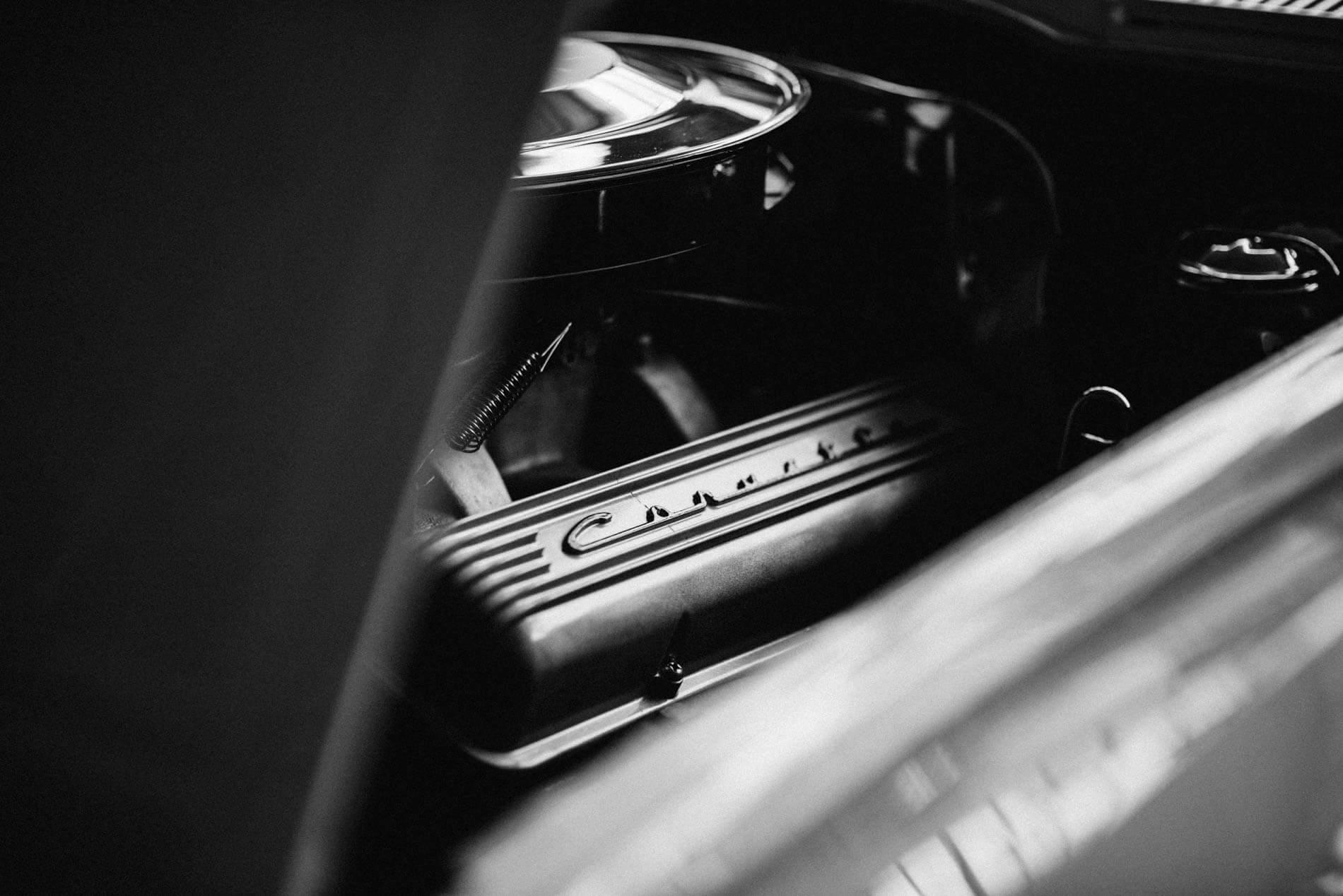 US Car Classics sascha hoecker kramm newsletter us cars classic 6