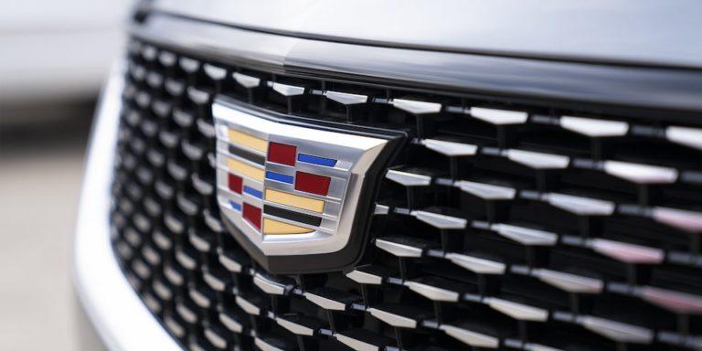 Cadillac XT6 2021 xt6 gallery exterior 6﹖imwidth960