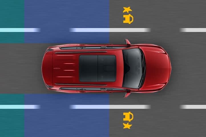 2021-xt6-lane-change-alert-s-v2﹖imwidth=960