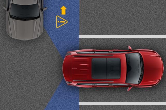 2021-xt6-rear-cross-traffic-s-v3﹖imwidth=960