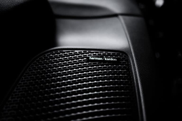 Chrysler kramm uscarsgermany chrysler pacifica s DSC02321