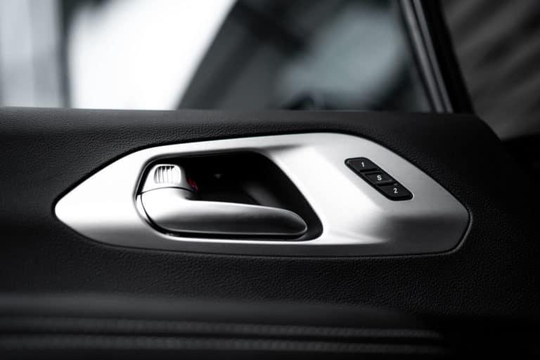 Chrysler kramm uscarsgermany chrysler pacifica s DSC02322