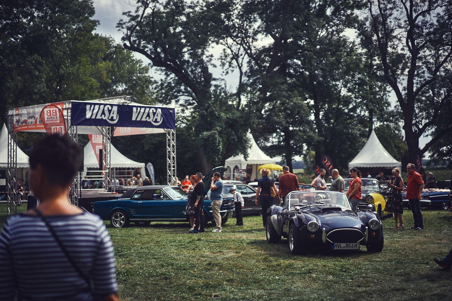 US Car Classics Diedersdorf uscarsgermany kramm us cars classic diedersdorf24