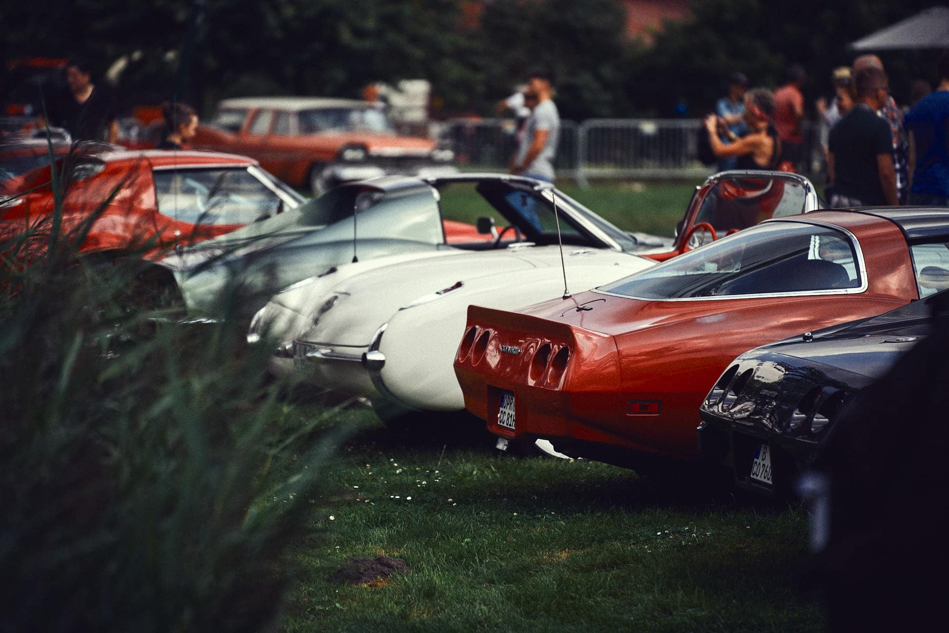US Car Classics Diedersdorf uscarsgermany kramm us cars classic diedersdorf8